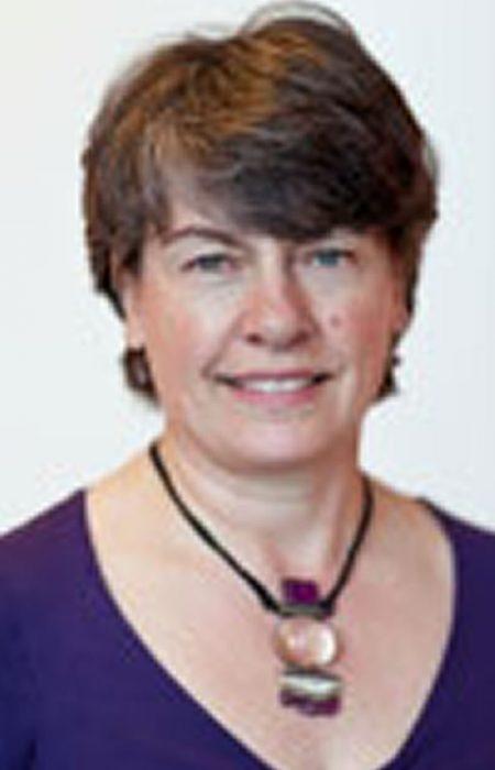 Participante Joanna C. Wheeler