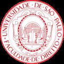 logo-usp-high